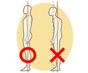ストレートネック 症状 頭痛 めまい 姿勢画像.jpg