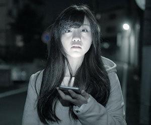パソコン-ブルーライト-影響-目-病気-睡眠-スマホ-画像.jpg