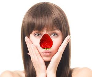 ブツブツ 原因 二の腕 背中 足 太もも 手 唇 毛穴 痒い 治す方法 イチゴ鼻 画像.jpg