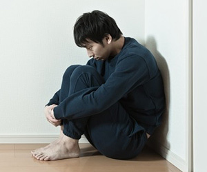 下痢が続く-原因-ガン-食事-水下痢-腹痛-吐き気-2日-食中毒-2週間-止まらない-病気-ストレス画像.jpg