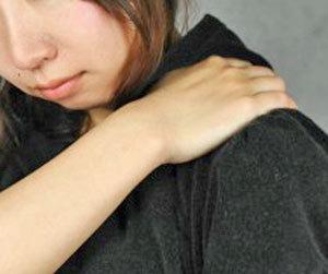 五十肩-症状-腕の痛み-しびれ-片側-期間-重症-画像.jpg
