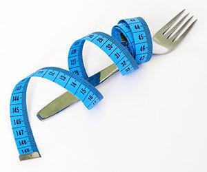 代謝を上げる方法-40代-50代-食べ物-食べ方-ダイエット画像.jpg