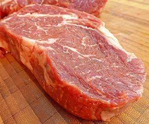 代謝を上げる方法-40代-50代-食べ物-食べ方-肉画像.jpg