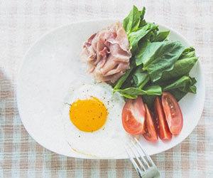 朝食ダイエット-炭水化物-糖質-タンパク質-脂質-食事制限-危険-メニュー画像.jpg