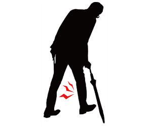 末梢動脈疾患-症状-原因-予防-ABI検査-何科-歩く男性画像.jpg