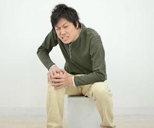 痛風の症状-足-親指-足首-かかと-小指-薬指-膝-痛風-食事-ダメ-一覧-画像.jpg