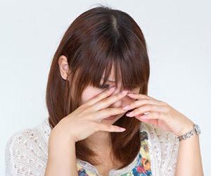 簡単-ストレス解消法-音楽-泣く-アロマ-食事-仕事-溜め込まない-画像.jpg