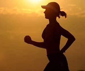 脇腹が痛い-右の-左の-両脇腹-咳-肋骨-食後-走る-原因-ジョギング画像.jpg