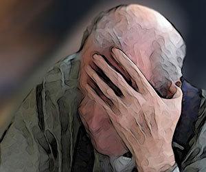 認知症-種類-特徴-症状-違い-割合-接し方-男性画像.jpg