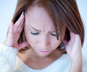 貧血の原因は緑茶・コーヒーの飲み過ぎ!?貧血と脳貧血の違いとは?画像.jpg