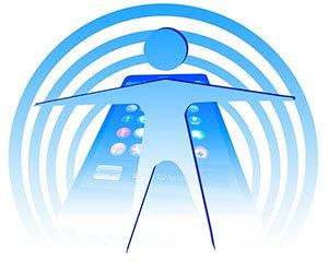 電磁波-影響-赤ちゃん-妊婦-ホットカーペット-電気毛布-対策-画像.jpg
