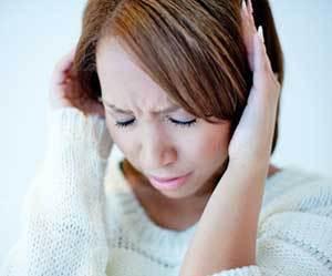頭がくらくらする 原因 吐き気 頭痛 ストレス 貧血 春夏秋冬 めまい 症状 画像.jpg