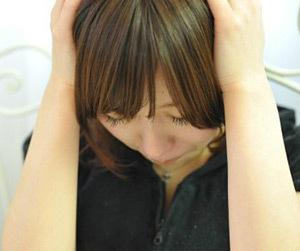 顎が痛い原因-左右片方の顎が-噛むと-口を開けると-病院は何科を受診-頭痛画像.jpg