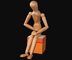 食中毒-症状-熱-下痢-嘔吐-頭痛-肉-卵-潜伏期間-短い-原因菌-時間-腹痛-画像.jpg