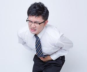 みぞおちが痛い!(背中・息をすると・食後・吐き気)原因となる病気とは?腹痛画像.jpg