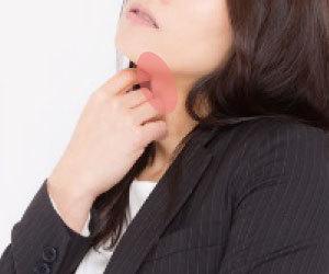 アトピー性皮膚炎-原因-症状-皮膚-保湿-顔-首-肘の内側-膝の裏側-湿疹-首の痒み画像.jpg