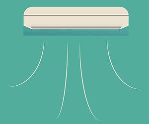 エアコン-日よけ-カバー-電気代-節約-温度-室内機画像.jpg