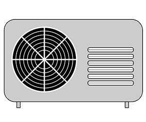 エアコン-日よけ-カバー-電気代-節約-温度-室外機画像.jpg