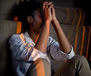 ストレスホルモン-コルチゾール-脳-男性画像.jpg