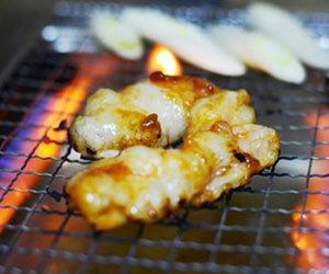 プリン体の多い食品・少ない食品一覧!注意すべきは焼き肉ホルモン!焼き肉画像.jpg