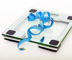 味噌-栄養素-ダイエット-効果-効能-体重計画像.jpg