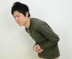 脇腹が痛い-右の-左の-両脇腹-咳-肋骨-食後-走る-原因-腹痛画像.jpg