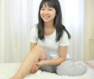 足がだるい-むくみの原因-病気-生理前-夜になると-糖尿病-腰痛-対処法-マッサージ画像.jpg