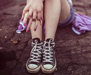 足がだるい-むくみの原因-病気-生理前-夜になると-糖尿病-腰痛-足がだるい時の対処法-画像.jpg