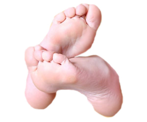 足裏-皮-むける-パック-硬い角質-めくれる-かかと-カサカサ-ヤスリ-むく-方法-画像.jpg