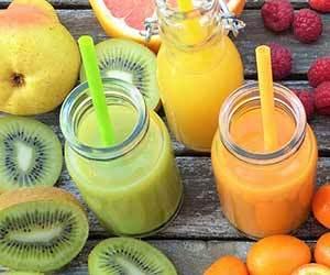 長寿ホルモンDHEAとは-増やす方法-効果-食べ物-フルーツ画像.jpg